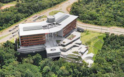 Bahia é destaque em pesquisas de produção de tecnologia para a saúde
