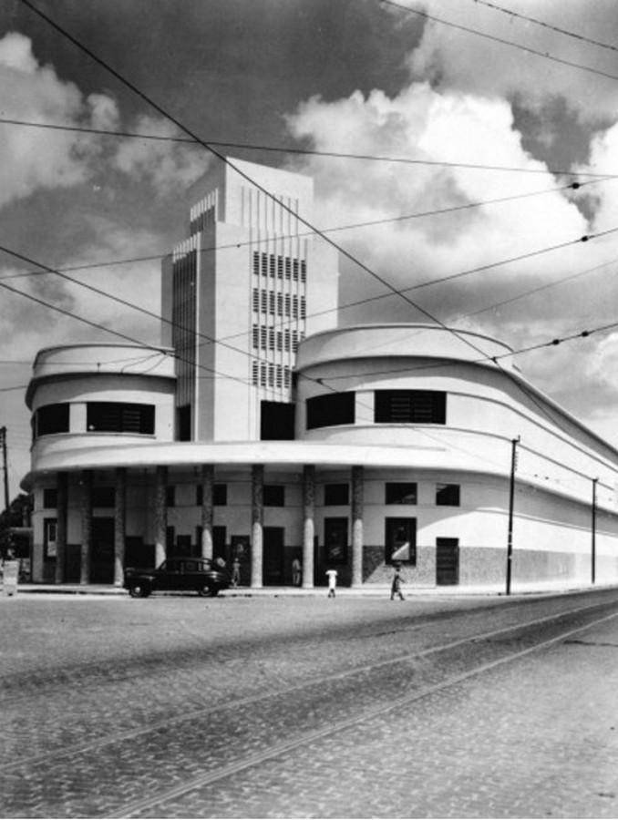 salvador-circulo-operario-bairro-de-roma_acervo-odebrecht-1947