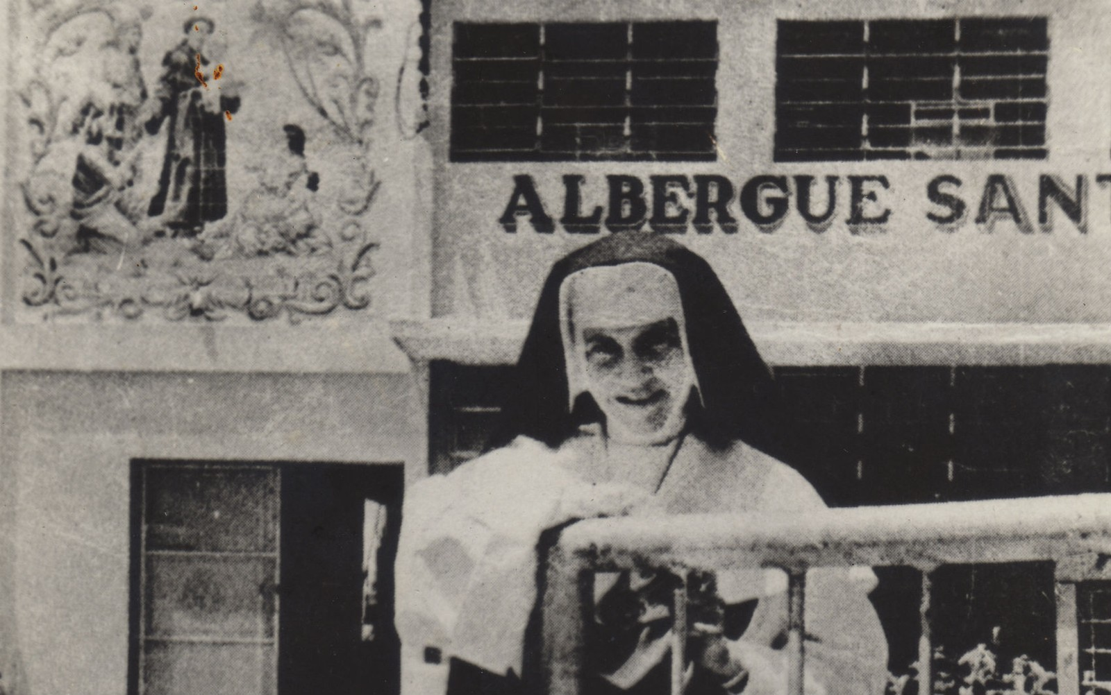 1960-inauguracao-do-albergue-santo-antonio